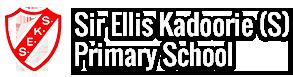 Sir Ellis Kadoorie (S) Primary School