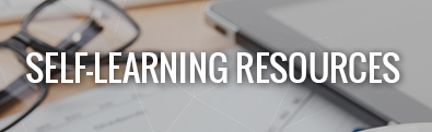 Self-learning Resources